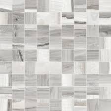 <b>Grace Мозаика</b> 30х30 серый — купить в интернет-магазине ...