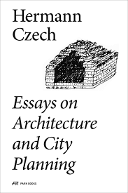 essays on architecture architecture essays essays on essays on architecture and city planning czech feiersingeressays on architecture and city planning addthis sharing buttons