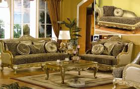 french living room furniture decor modern: images about living room leather furniture on pinterest beige living rooms modern sofa and living room sets