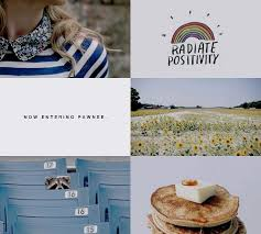 buffonia television aesthetics: Parks and Recreation | Parks and ...