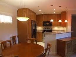 dining area lighting beautiful kitchen lighting ideas pictures slodive beautiful kitchen lighting