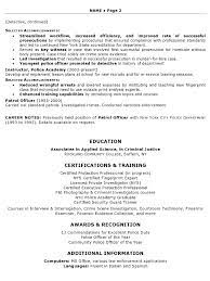 Personal Injury Legal Assistant Resume Sample     Template