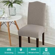 <b>Chair Covers</b>(4 <b>Pcs</b>/<b>6 Pcs</b>/8 <b>Pcs</b>) – dailyoness