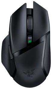 <b>Razer Basilisk X Hyperspeed</b> Wireless Gaming Mouse, Wireless ...