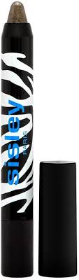 <b>Sisley</b> Phyto Eye Twist Waterproof Eyeshadow, <b>1 Topaze</b>, 0.05 Ounce