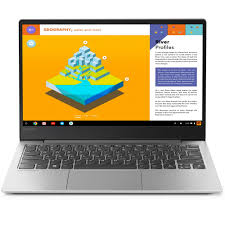 <b>Ноутбук Lenovo IdeaPad S530-13IWL</b> (81J700BHRK) — купить в ...