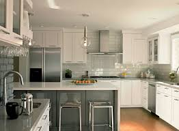 modern kitchen cabinet hardware traditional: modern kitchen cabinet hardware in kitchen traditional with ikea farmhouse sink ceiling lighting