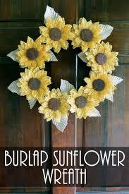 Decorating With Burlap 960 Best Burlap Crafts Decor And Ideas Images On Pinterest
