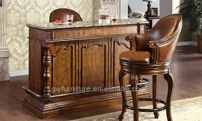 home bar furniture home bar furniture suppliers and manufacturers at alibabacom at home bar furniture