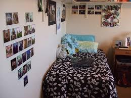 cute room ideas college cool designs  college apartment bedrooms plan cute college apartment