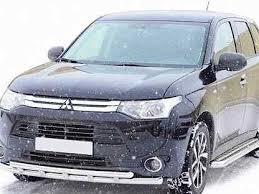 <b>mitsubishi</b> outlander - Купить аксессуары для авто в Санкт ...