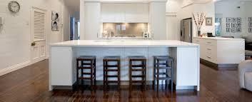 Kitchen Bathroom Bathroom Renovations Kitchen Designs Renovation Brisbane By