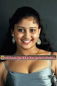 Page Anni Pundai Tamil Picture - 15500_1