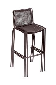 chairs commercial bar stools tables