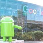 Even Google Can't Decide Whether the Android Brand Matters