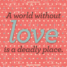The Greatest Quotes About Love - Spry Living via Relatably.com