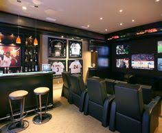 gamer room designs easy on the eye game room ideas in addition to cool house designs bedroomcomely excellent gaming room ideas