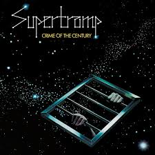 <b>Supertramp</b>: <b>Crime Of</b> The Century (Remastered) - Music on Google ...