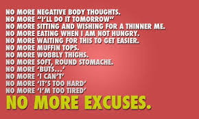 2-no-more-excuses.jpg