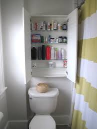 bathroom space savers bathtub storage:  space saver bathroom wall storage cabinets ideas integrated with mirror wall unit lovely bathroom wall