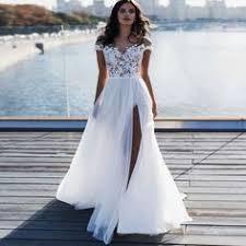 670 Best Wedding Dresses images | Wedding dresses, Wedding ...