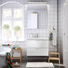 cute bathroom furniture ideas on bathroom with furniture 15 bathroom furniture ideas