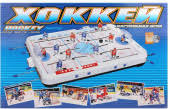 Хоккей - купить со скидкой в интернет-магазине <b>Наша игрушка</b>