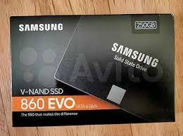 <b>ssd</b> диск <b>samsung</b> - Купить товары для компьютера в России с ...