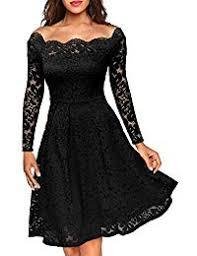 <b>Women's</b> Cocktail <b>Dresses</b>   Amazon.com