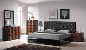 related post for king bedroom sets picture best modern bedroom furniture