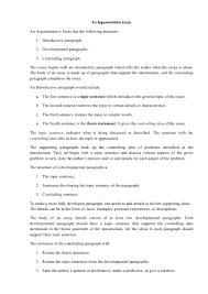 argumentative essay writing format essay topics cover letter argument essay format examples