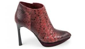 <b>Ботильоны</b> на высоком каблуке в коллекциях <b>Baldinini</b> - www.be ...