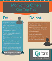top tips for motivating your team latest news