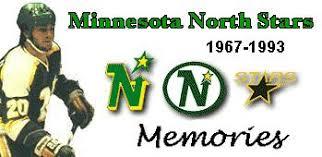<b>North Stars Hockey</b>