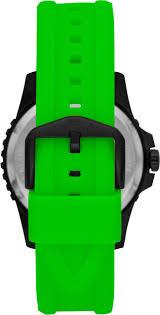 Купить наручные <b>часы FOSSIL FS5686</b> > цены FOSSIL <b>FS5686</b> в ...