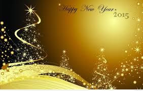 happy new year birn partners headhunting career advisory happy new year