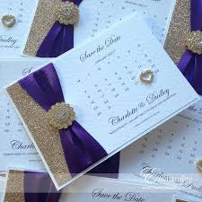 best 25 purple and gold wedding ideas on pinterest purple gold Purple Gold Wedding Invitations awesome 42 fabulous luxury wedding invitation ideas that you need to see · purple ribbonpurple goldpurple cheap purple and gold wedding invitations
