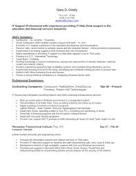 professional skills list for resume resume examples  professional skills list for resume this is a collection of five images that we have the best resume and we share through this website