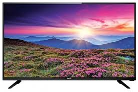 <b>BBK 43LEM</b>-<b>1051</b>/<b>FTS2C</b> - отзывы о телевизоре - Связной