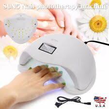 Sun Lamp In Nail Dryers & <b>Uv</b>/<b>Led</b> Lamps for sale | eBay