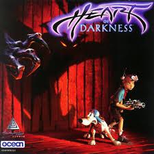 heart of darkness essay topics heart of darkness outline essays