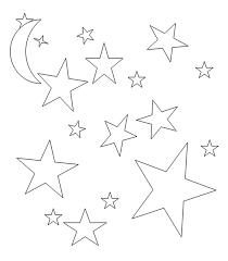 Resultado de imagem para IMAGENS DE LUMINARES OU ESTRELAS
