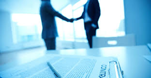 to resign and exit advice from a headhunter how to resign and exit advice from a headhunter