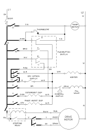 ge motor wiring schematics wiring diagrams for ge refrigerator the wiring diagram wiring diagram for ge refrigerator wiring diagram and