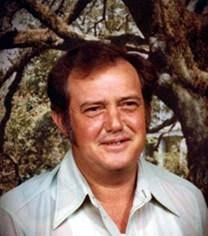 William Langston Obituary - e2bdf472-0fde-4a56-85c9-211acd0a64c9