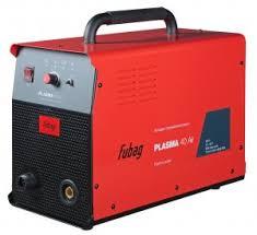 Аппараты воздушно-<b>плазменной резки</b> Plasma