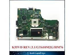 ASUS K55VD - Newegg.ca