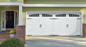 Image result for broken garage door