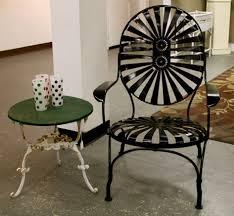 renowned wrought iron patio furniture sipfon home deco furniture renowned wrought iron patio furniture sipfon home deco antique rod iron patio