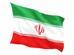 Картинки по запросу фото флаг иран